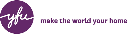 Learning International Co., Ltd., representative of YFU in Thailand